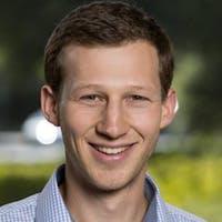 Eli Bildner