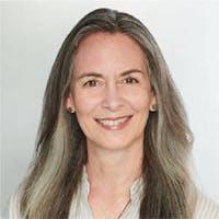 Maria Gehl