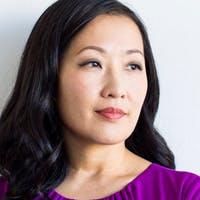 Sarah K. Lee