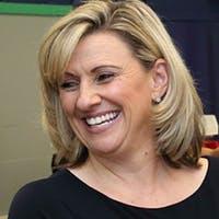 Cheryl Hibbeln