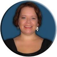 Julie Hiltz
