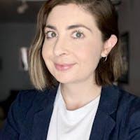 April Williamson