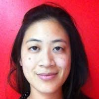 Deborah Chang