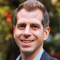 Nick Ducoff