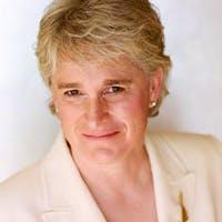 Frances Cairns