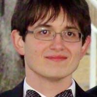 Lawrence Whisenant