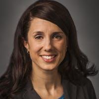 Amanda Stein