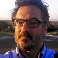 Alexander Russo