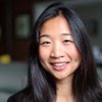 Carolyn Chuong