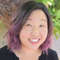 Jennifer Yoo-Brannon