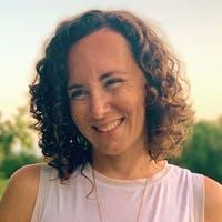 Stephanie Malia Krauss