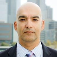 Carlos P. Hipolito-Delgado