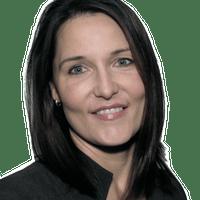Vanessa Peters-Hinton