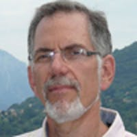David Dockterman
