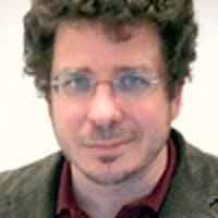 Michael Caulfield