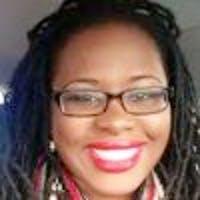 Tanesha Dixon