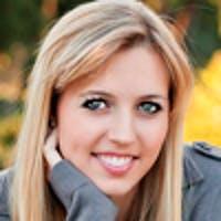 Katie Finley