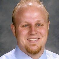 J. Derek Larson