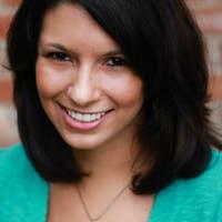 Kirsten Clodfelter
