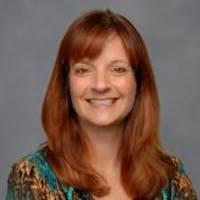 Susan Bearden