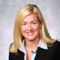 Gretchen M. Shipley