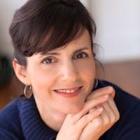 Francesca Segrè