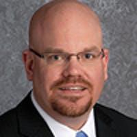 Brad Currie