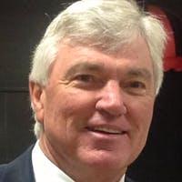 Dr. William Hunter