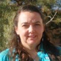 Carolyn Torres