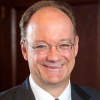 John DeGioia