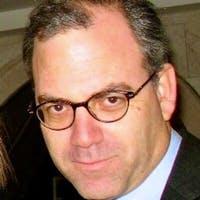 Todd Maurer