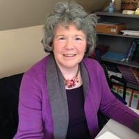 Mary Lynn Riggs