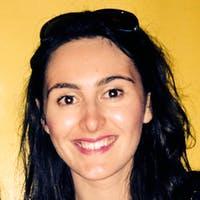 Michelle Dervan