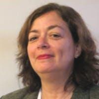 Sheri Handel