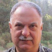 Steven Rasmussen