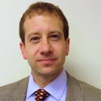 Jonathan Zaff