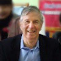 Nelson Heller