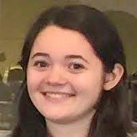 Megan Catalano