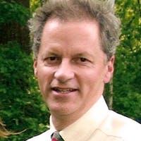 Andrew Calkins