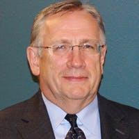 Dr. James Rickbaugh