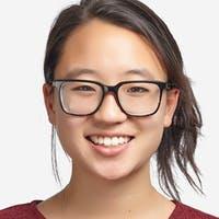 Mei Hsieh