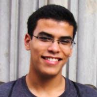 Omar Nasr