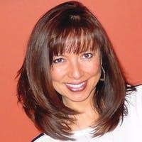 Mimi Ko Cruz
