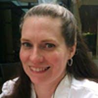 Katrina Stevens