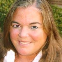 Ellen Duke Spears