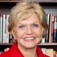 Beverly E. Perdue