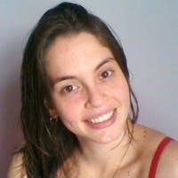 Patrícia Gomes