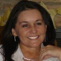 L. Beatriz Arnillas