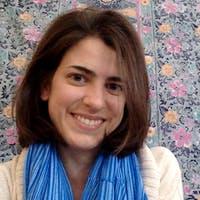 Amy Ahearn