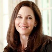 Carol Quillen
